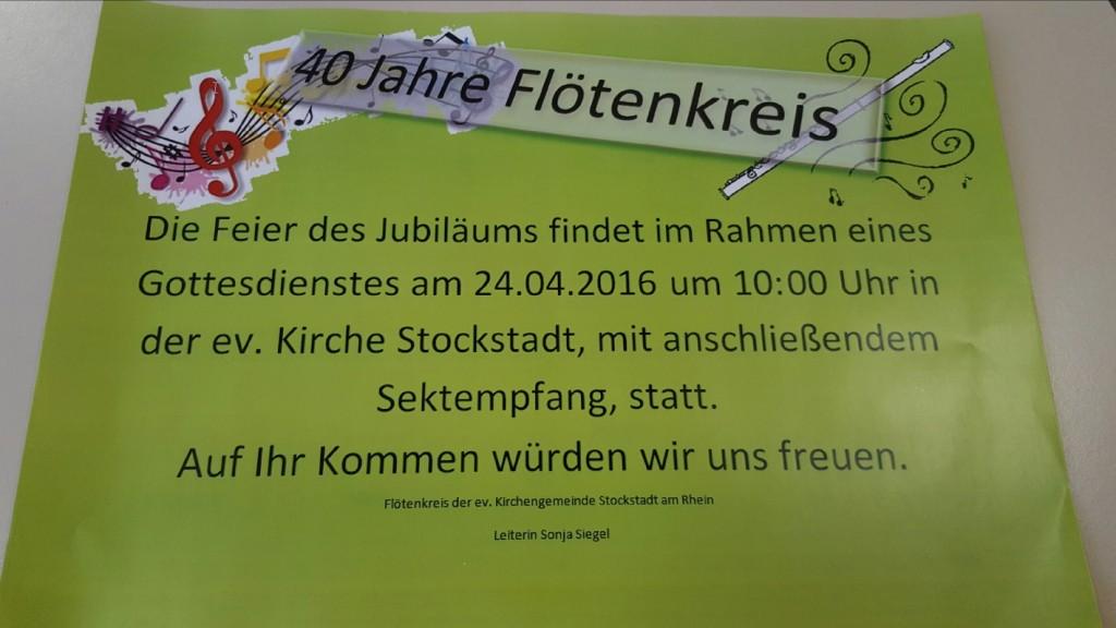 160424_Jubiläum Flötenkreis-HPpg