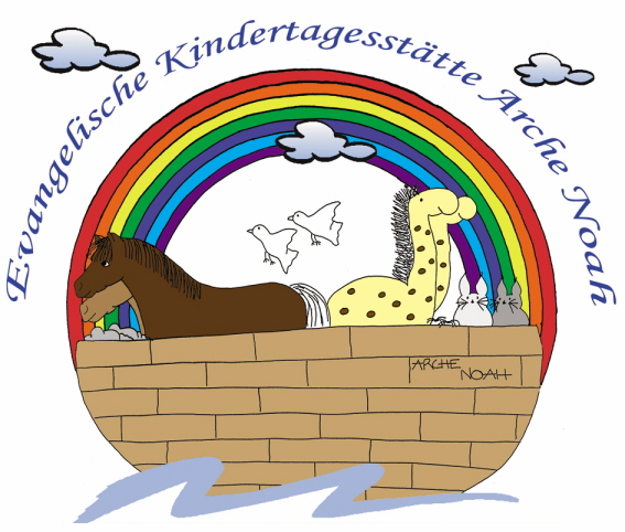"""Stellenausschreibungen für die KiTa """"Arche Noah"""""""