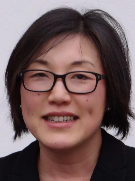 Tiffany Yamamoto