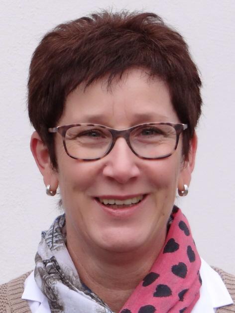 Ellen Lautenschläger