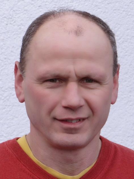 Rainer Lortz