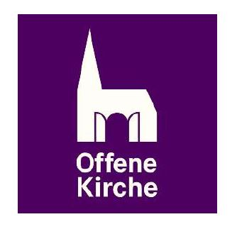 Offene Kirche in Stockstadt